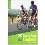 20 Classic Sportive Rides in South East England