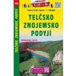 Shocart nr. 216 - Telcsko