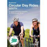 Sustrans: Circular Day Rides South