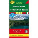F&B Zuid-Tirol / Bolzano (AK0611)