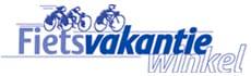 Fietsvakantiewinkel.nl